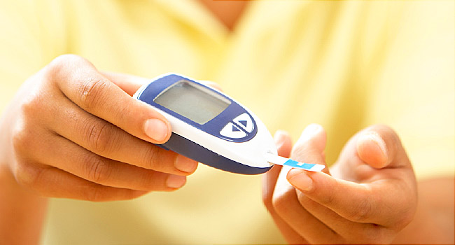 Lose Weight, Reverse Type 2 Diabetes: Why It Works