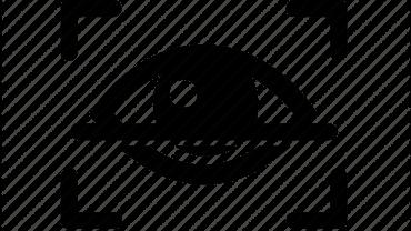 Retinal Vue – Retinal Scan