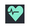 CPEX – Cardio Pulmonary Exercise Testing